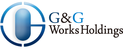 G&Gワークスホールディングス